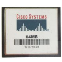Buy cheap CISCO 64MB Compact Flash Card compactflash card 64MB CF CARD from wholesalers