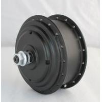 China Hot sale! YTW-03 electric motor for bicycle/electric motors for bicycle wholesale