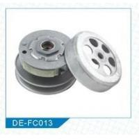 China motorcycle clutch kit wholesale