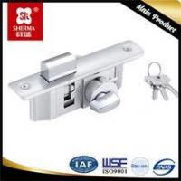 Buy cheap Alibaba China Supplier Foshan Factory Wholesale Aluminum Mortise Door Lock Price from wholesalers