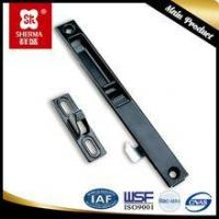 Buy cheap Factory delivery price $0.29 sliding window lock from wholesalers