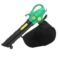China Leaf Blower & Vacuum WPEV1203 wholesale