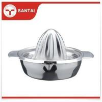 China Stainless Steel Manual Juice squeezer wholesale