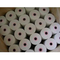 China credit card machine roll paper ATM Paper Roll Printing wholesale