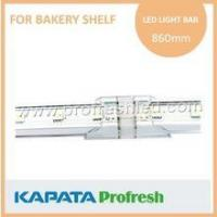 KAPATA 860mm DC24V food display lighting , meat display food lighting