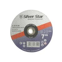 China Grindingwheel JSL-025 Silver Star wholesale