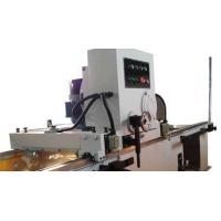China Knife grinder wholesale