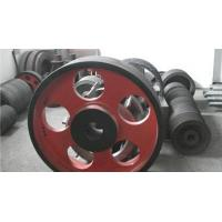 China Pulley wholesale