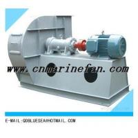 China B472NO.8D Industrial anti-spark centrifugal blower on sale