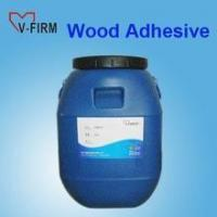 China Wood Adhesive from One of the Best Adhesive Manufacturer wholesale
