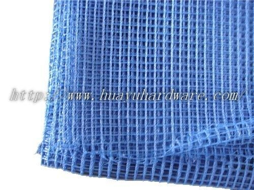 Quality Construction Building Products debris net for sale