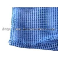 China Construction Building Products debris net wholesale