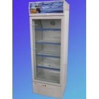China Display cooler on sale