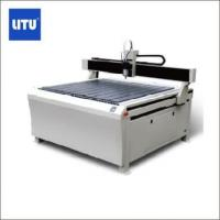 China cnc engraving machine sw1200 wholesale