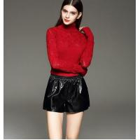 China the turtleneck sweater wholesale