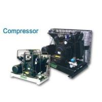 China High Pressure Air Compressor wholesale