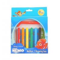 China Water Color Pen Code:S-715 wholesale