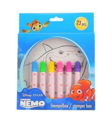 Quality Water Color Pen Code:S-716 for sale