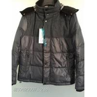 jacket White feather Cap young fashion apparel stock branded apparel stock apparel stock
