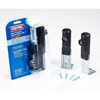 Buy cheap Genie 37220R Photo Eye Sensors SafeTBeam System from wholesalers