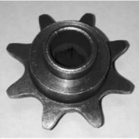 Buy cheap Genie 38415A.S Chain Drive Sprocket Models 1022, 2022 from wholesalers