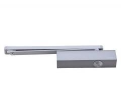 Quality Surface Mounted Door Closer T93P Cam Action for sale