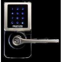 Buy cheap TOUCH-BOLT Series Product NameTL-505P from wholesalers