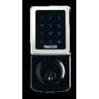 Buy cheap TOUCH-BOLT Series Product NameTD-505P from wholesalers