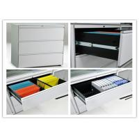 China Drawers Filing Cabinets wholesale