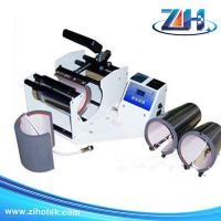 China Heat press machine 4 in 1 mug heat press machine wholesale