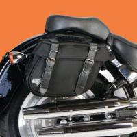 China Motorcycle Leather Tool Bag ML021 wholesale