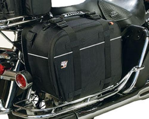 Quality Motorcycle Tank Bag ML022 for sale