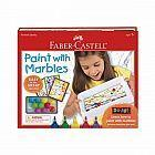 China Do Art Paint with Marbles 14552 wholesale