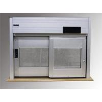 China GT System 1500 Convenience Window wholesale