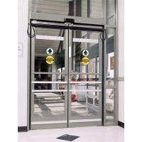 China Swing Doors GT System 300 Overhead Concealed wholesale