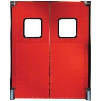 China Swing Doors Chase ABS 5000 Series wholesale
