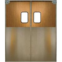 China Swing Doors Chase SC 3000 Series wholesale