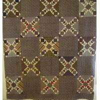 China Antique Quilts For Sale - GALLERY 2 wholesale