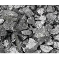 China Tin Silicon Metal wholesale
