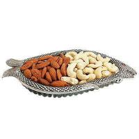 China Dry Fruits on sale