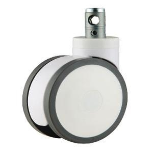 Quality Central Locking Casters for sale
