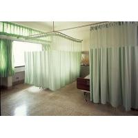 China Hospital Partition curtain wholesale
