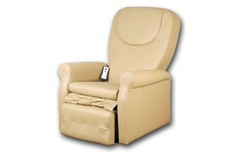 Quality Lift & Recline Massage Chair MSU-658 for sale