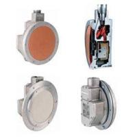 China Diaphragm Level Switch wholesale