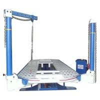 China 826 Auto Frame Machine wholesale