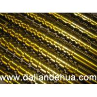 Buy cheap Winch Level Wind Screw from wholesalers