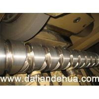 Buy cheap Level Wind Screw from wholesalers