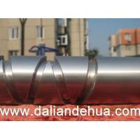 Buy cheap Winch Spooling Shaft from wholesalers