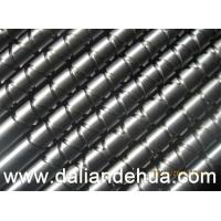 Buy cheap Water Reel Spooling Shaft from wholesalers