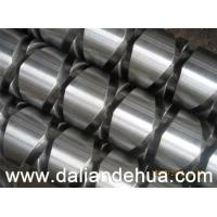 Buy cheap Spooling Shaft from wholesalers